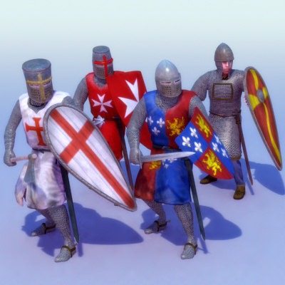 Knight_4xSet01_Rigged_01.jpg