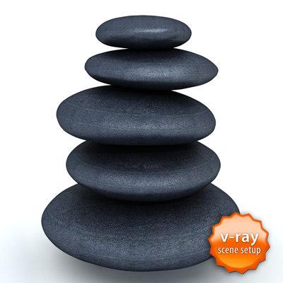 black_stones_1.jpg