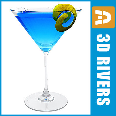 blue-martini_logo.jpg