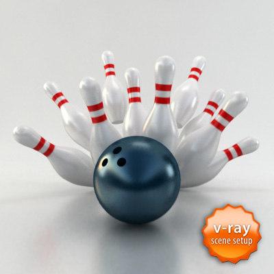 bowling_render1.jpg