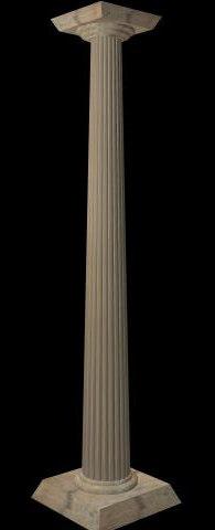 column1-1.jpg