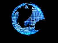 globe max