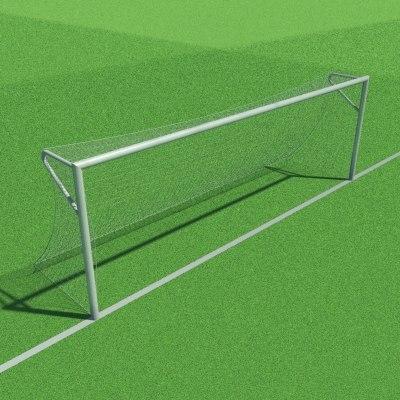goal01.jpg