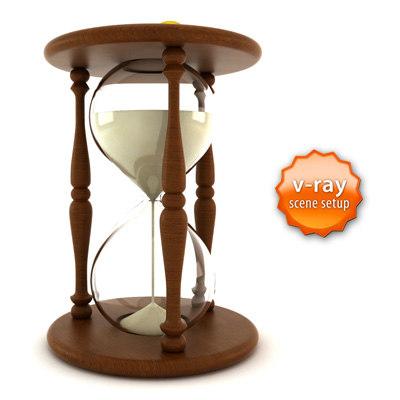 hourglass_1.jpg