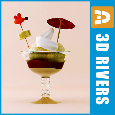ice-cream-09_logo.jpg