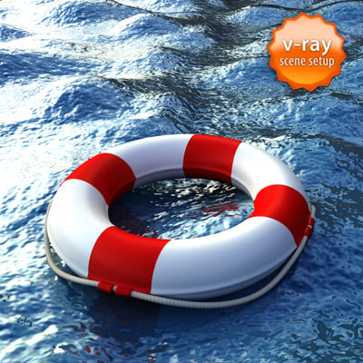 life_buoy_sea1.jpg