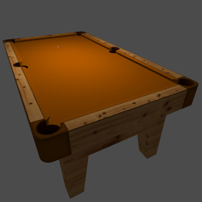 pool_table_angle_orange.jpg