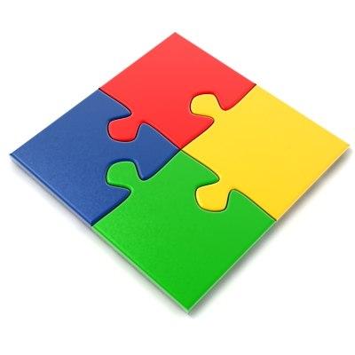 puzzle3prv.jpg