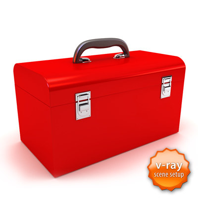 toolbox_1.jpg