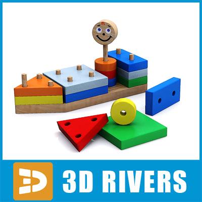 toyPyramid_logo.jpg