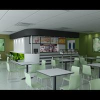 max restaturant restaurant