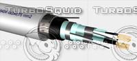 3d 9400 cable instrumentation 9404