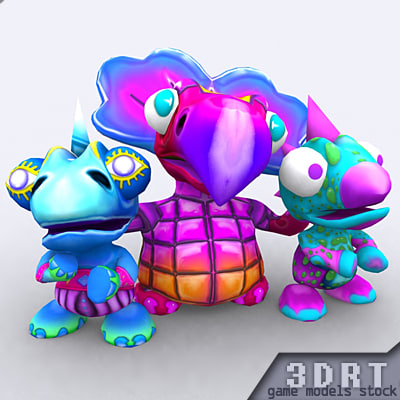 3drt-toonpets-dinos-3d-characters-05.jpg
