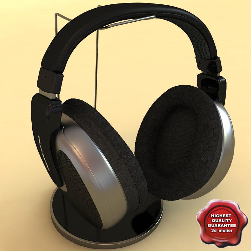 Headphones_Filips_0.jpg