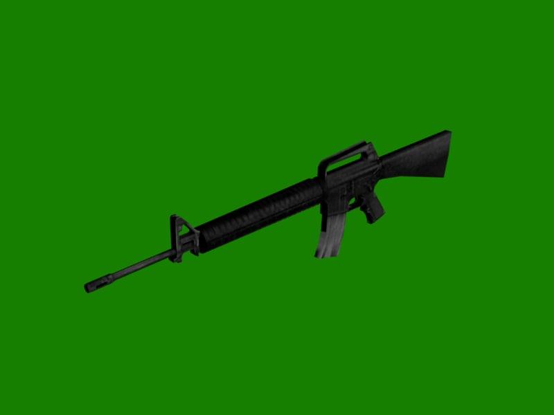 M16.bmp