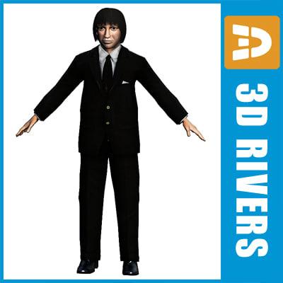 Ringo_logo.jpg