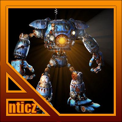 Robot_TN02Brnd.jpg