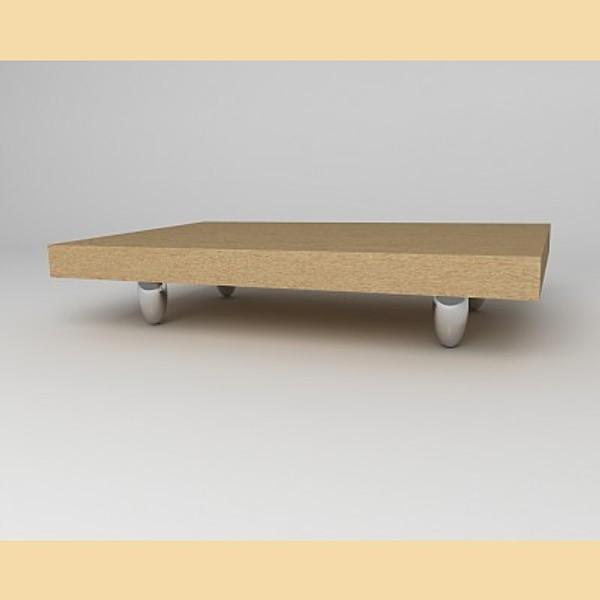 Table_01_400x400.jpg