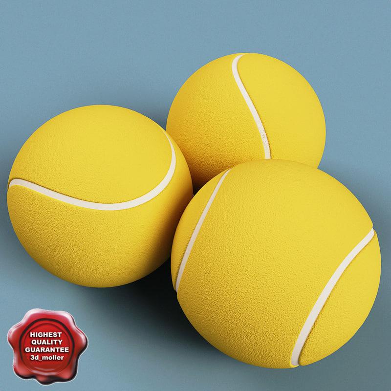 Tennis_Ball_0.jpg