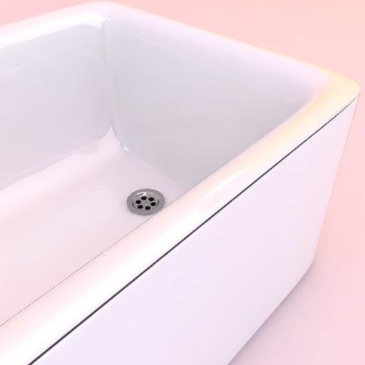 bath02_03.jpg