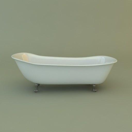 bath03_00.jpg
