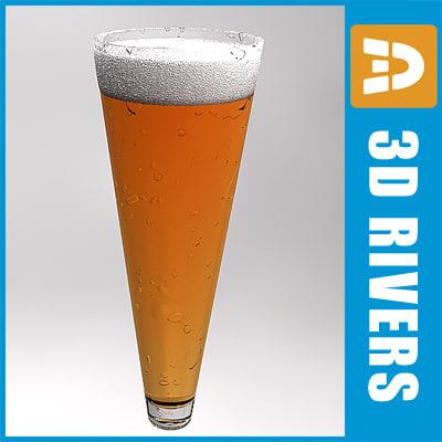 beer-mug_logo.jpg