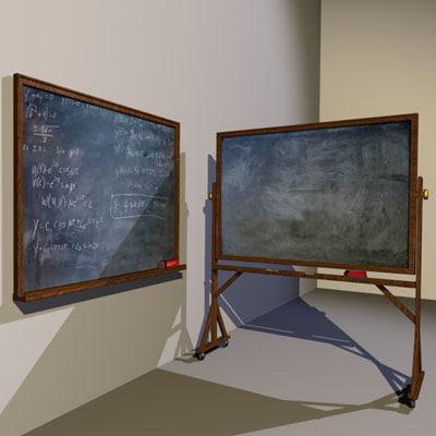 chalkboards01thn.jpg