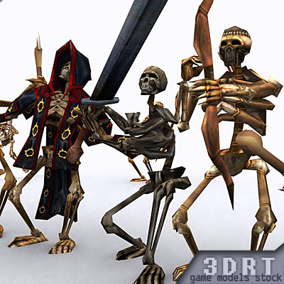 character-3D-skeletons-army-horde-archer-sword-axes-mage_04.jpg