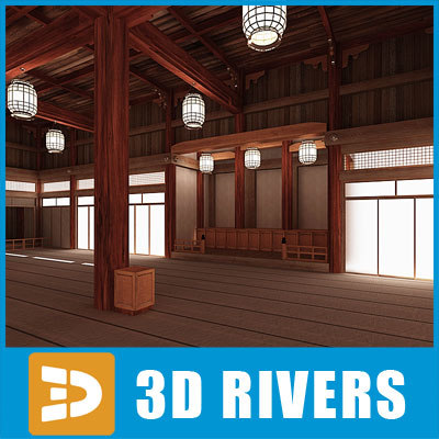 japan-temple-04_logo.jpg