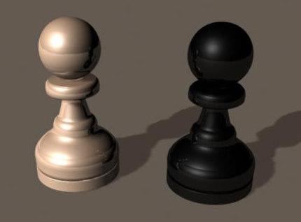pawn.jpg