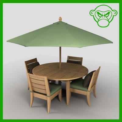 round_table_00.jpg