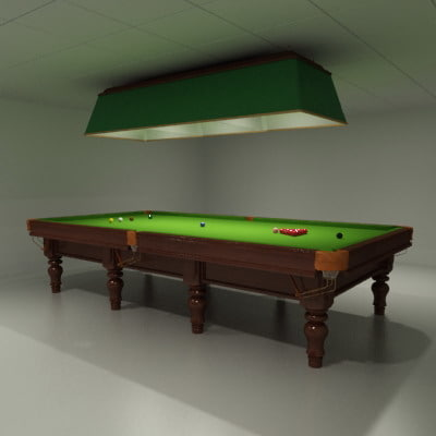snooker table_01.jpg