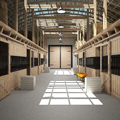 stables_1.jpg