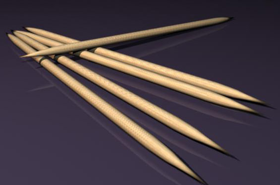 toothpick.jpg
