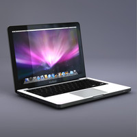 unibody_macbook_13