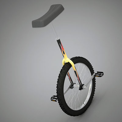 unicycle_2.jpg