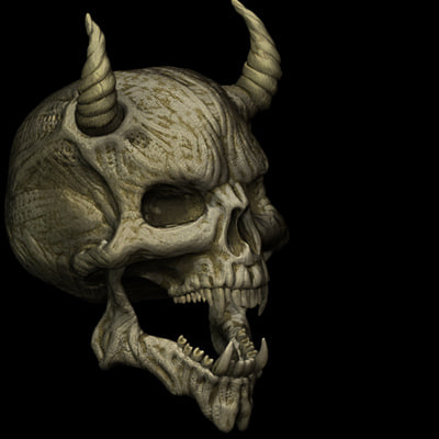 dark soul 3d dark-os.com - Главная