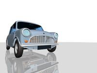 3ds max classic mini