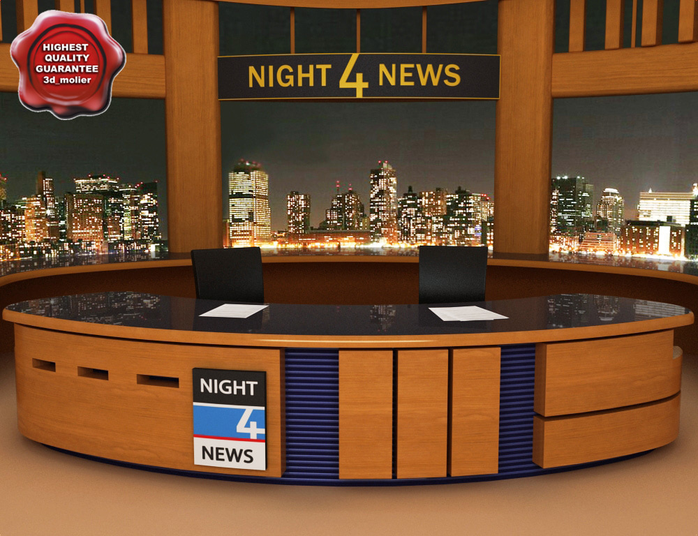 NEWS_Tv_Studio_0.jpg