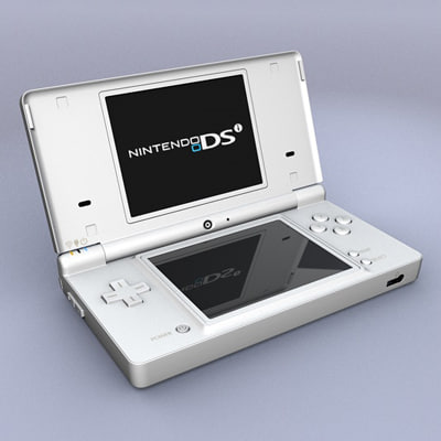 Nintendo_DSi_1.jpg