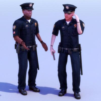 Policemen_B&C_fr30_06.jpg