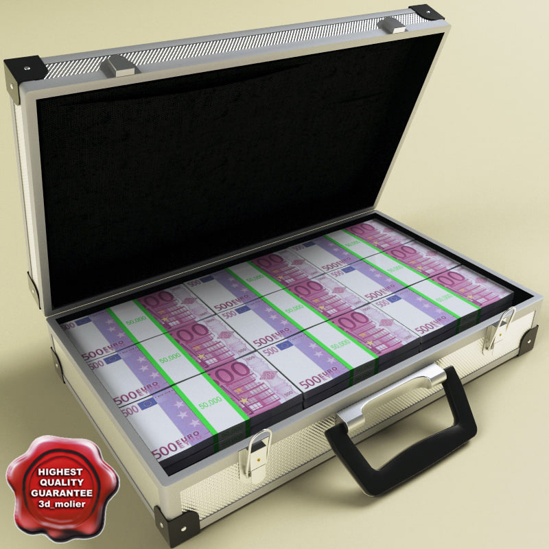 Suitcase_with_Euro_0.jpg