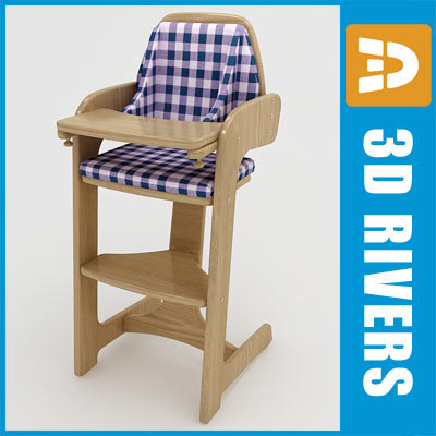 baby-seat-02_logo.jpg