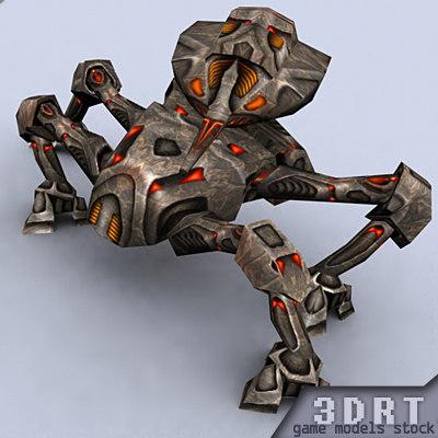 character_robot_mech_crawler_01.jpg