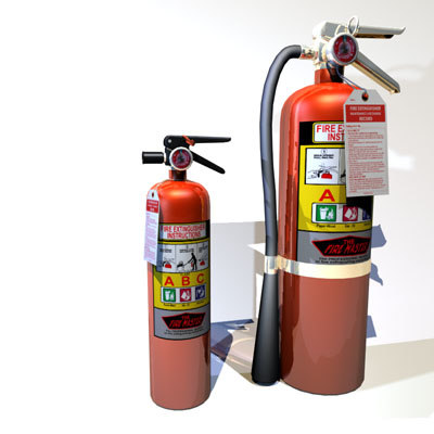 fireextinguishers0201thn.jpg