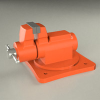 vise vice max