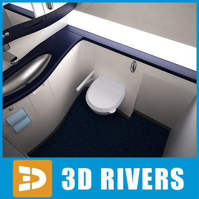 lavatory-lux_logo.jpg