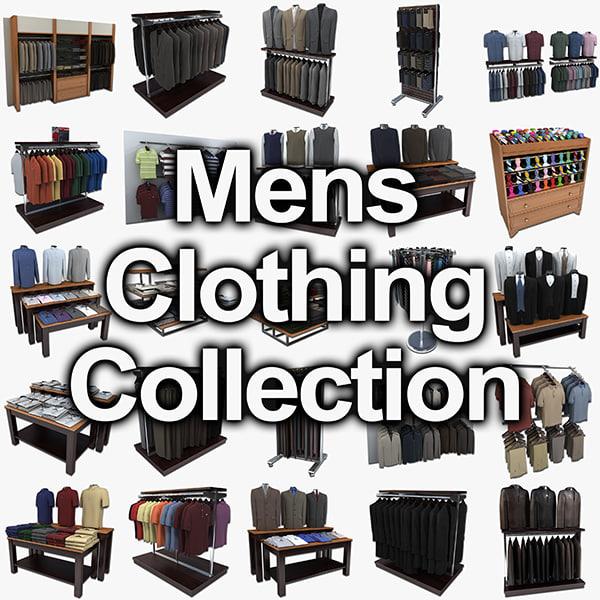 !mens_clothing.jpg
