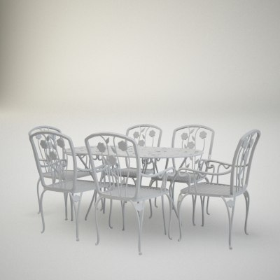 table_chairs1-1.jpg