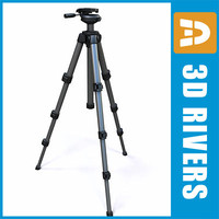 3d tripod electronic shop